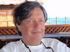 Dott. Renato Petrini