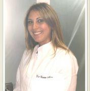 Dott.ssa Valentina Moscovio