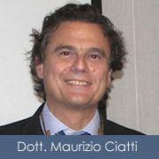 Dott. Maurizio Ciatti