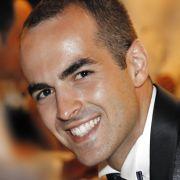 Dott. Giuseppe Mercurio