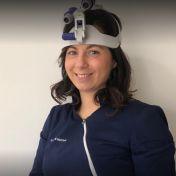 Dott.ssa Marianna Mattioli