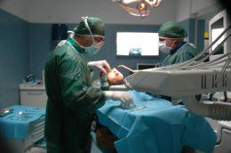 Dott. Giovanni Sansone