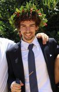 Dott. Francesco Battaglia