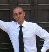 Dott. Enzo Di Iorio