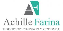 Dott. Achille Farina