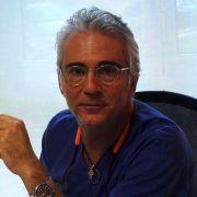 Dott. Marino Miccini