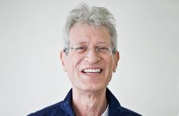 Dott. Carlo Pulcini