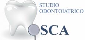 Studio odontoiatrico Mosca