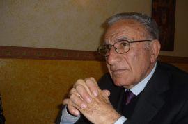 Dott. Raimondo Florio