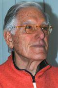 Prof. Giuseppe Cuman