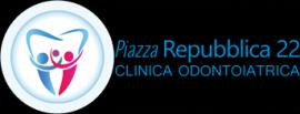 Clinica Odontoiatrica Repubblica 22