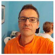 Dott. Lorenzo Pediroda