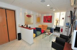 Centro Odontoiatrico Prati