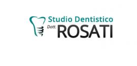 Dott. Alberto Rosati