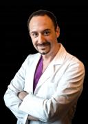 Dott. Gianpaolo Cannizzo