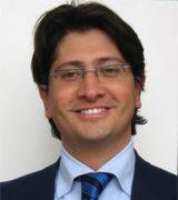 Dott. Paolo Manzo
