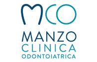 Manzo Clinica Odontoiatrica