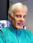 Dott. Dino Monfredini Costa
