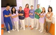 Studio Dentistico Gattuso