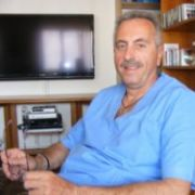Prof. Furio Ambrosi