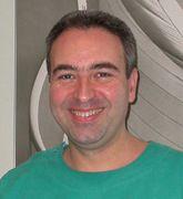 Dott. Marco Stocchi