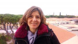 Dott.ssa Maria Antonietta Stanziola