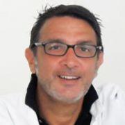 Dott. Gianluca La Scala