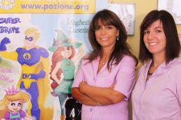 Dott.ssa Marina Fiocca