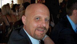 Dott. Carlo Laudato