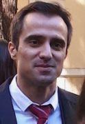 Dott. Davide Negri