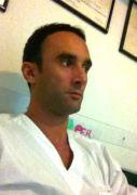 Dott. Andrea Carlo Palmerio