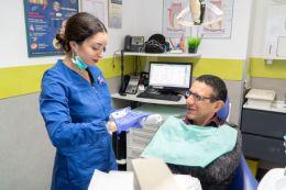 Studio Dentistico Riccardo RInaldi