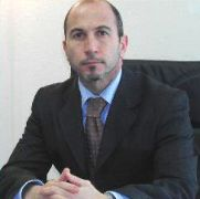 Dott. Andrea Giglio