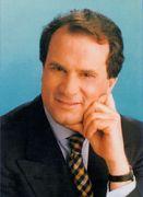 Prof. Alessandro Bergamo