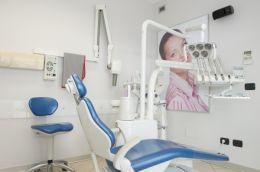 Odontobi Dental Clinic