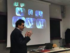 Dott. Michele Antonio Lopez