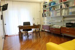 Studio dentistico De Sanctis