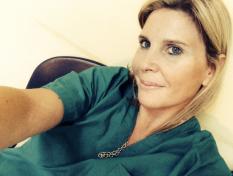 Dott.ssa Antonella Squillacioti