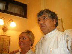 Dott. Antonello Bartoli