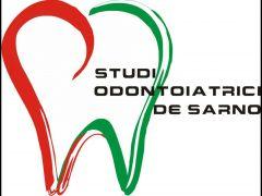 Dott. Luigi De Sarno