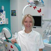 Dott.ssa Laura Marchione