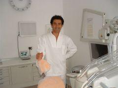 Dott. Michele Roberto Boccasini