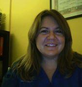 Dott.ssa Catia Ramunni