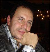 Dott. Salvatore Gennaro