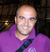 Dott. Giovanni Vitale