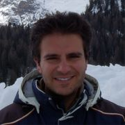 Dott. Luigi Quartarone