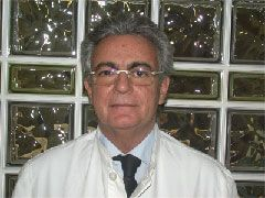 Prof. Domenico Coppola