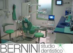 Dott. Raffaello Bernini