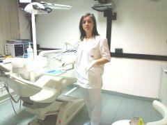 Dott.ssa Laura Mostardini