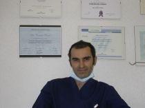 Dott. Corrado Cerino